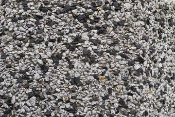 gravel plate texture