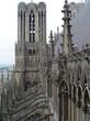 reims cathédrale