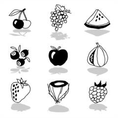 fruits picto 1