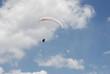 paragliding37