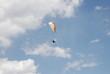 paragliding40