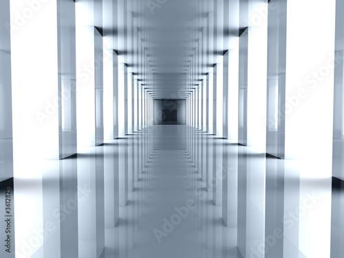 tunel-3d-w-stylu-nowoczesnym
