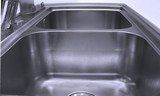 Stainless Steel Sinks poster