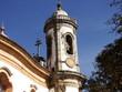 Torre da Igreja São Francisco de Assis - São João Del Rei, MG