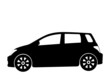 vector car 8