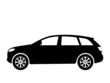 vector car 9