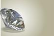 Sparkly Diamond - 3633811