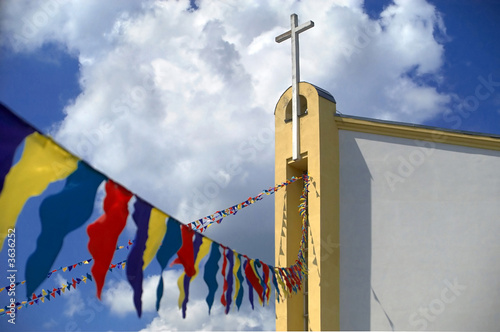catholic church 1