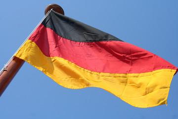 Deutschland, Deutschland