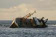 Shipwreck - 3645049