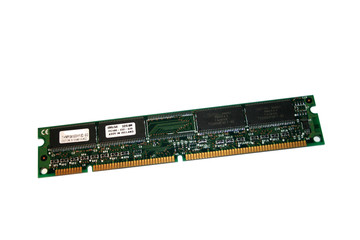 Barette de RAM 02