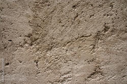 Muro con textura
