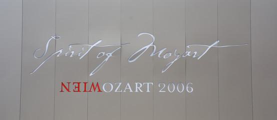 wien mozart 2006