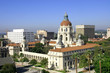 Pasadena City Hall - 3663033