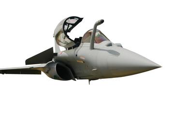 Avion Rafale