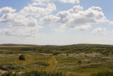 krajinu Terschelling