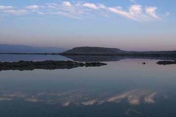 Dead Sea ,5