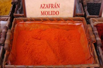 azafran molido-01