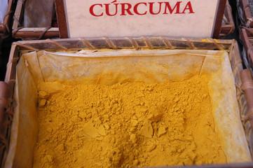 curcuma-01
