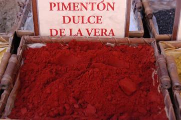 pimenton dulce-01