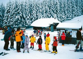 Skischule 2