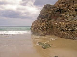 playa de las catedrales21