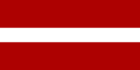 Flag - Latvia