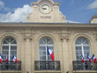 mairie française