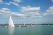 Balaton lake series 7. - 3740645