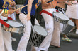 Samba drums #5