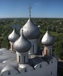Vologda Sofia cathedral