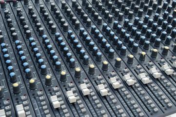botones-06