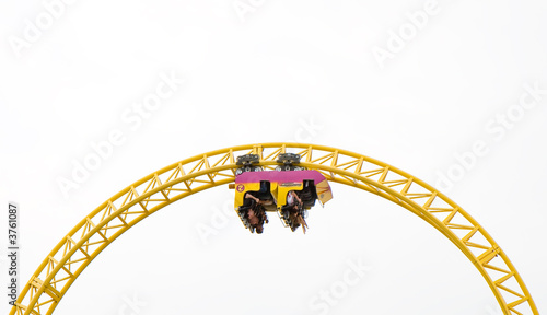Upside Down - 3761087
