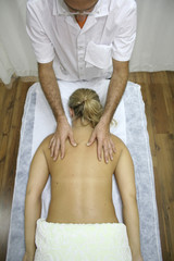 chinese medicine treatment