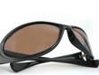 sunglasses modern
