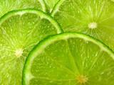 Limetten-
