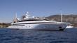 Motor yacht RM Elegant