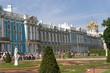Katharinenpalast in Puschkin