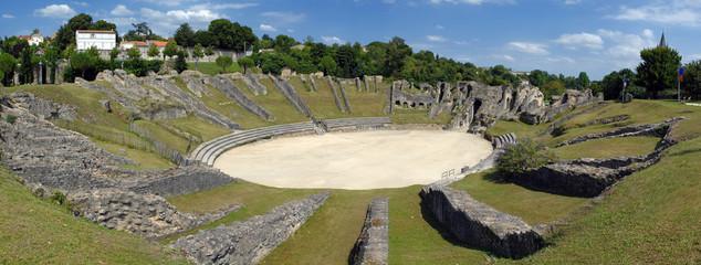 amphitheatre de saintes (17)