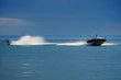 waterskiing III - 3796023