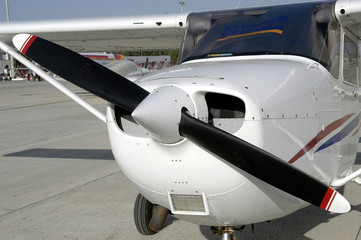 avionetas-02