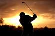 morning golf 01
