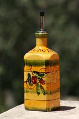 huile d'olive 01