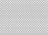 Subway Tile-White