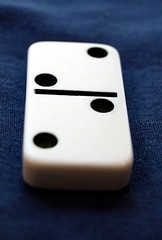 Domino01