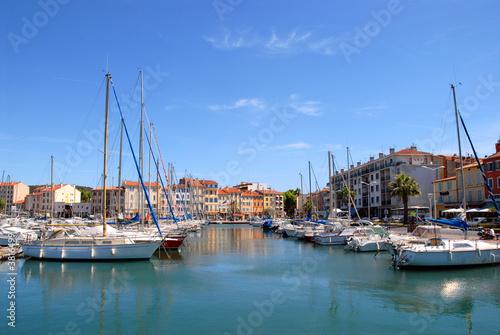 port de Seyne - 3816499