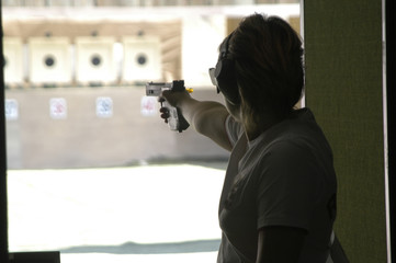 pistola-476