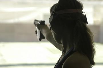 pistola-492