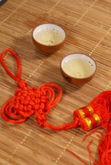 Chineese tea