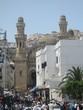 Mosquée Alger
